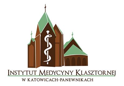 Instytut Medycyny Klasztornej